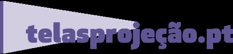 TelasProjeção.pt
